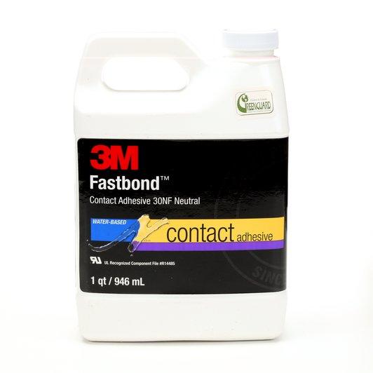 3M Fast-Bond 30 - Hansraj Systems and Trades Pvt  Ltd